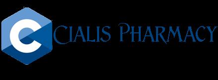 Cialis Pharmacy