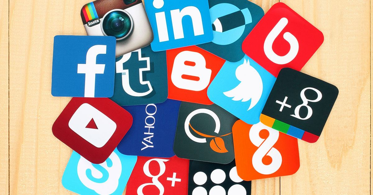 10 Tips to Market Your HVAC Business Using Social Media